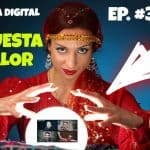 Episodio #30 – Propuesta de Valor